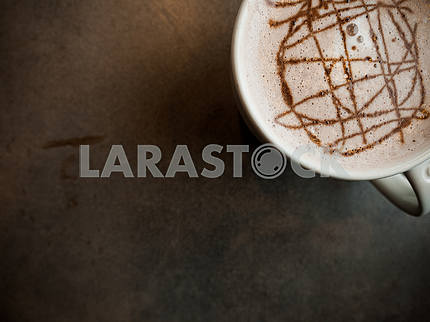 Tabletop Beverage