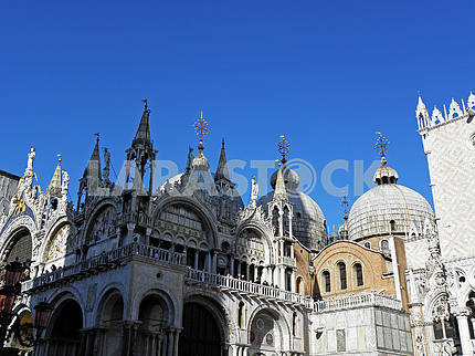 Venice,Italy,architectural city details,16