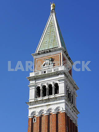Venice,Italy,architectural city details,11