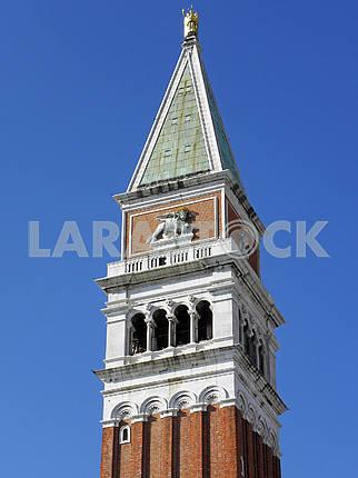 Венеция, Италия, архитектурные детали города, 11