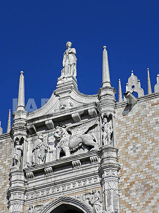 Venice,Italy,architectural city details,15