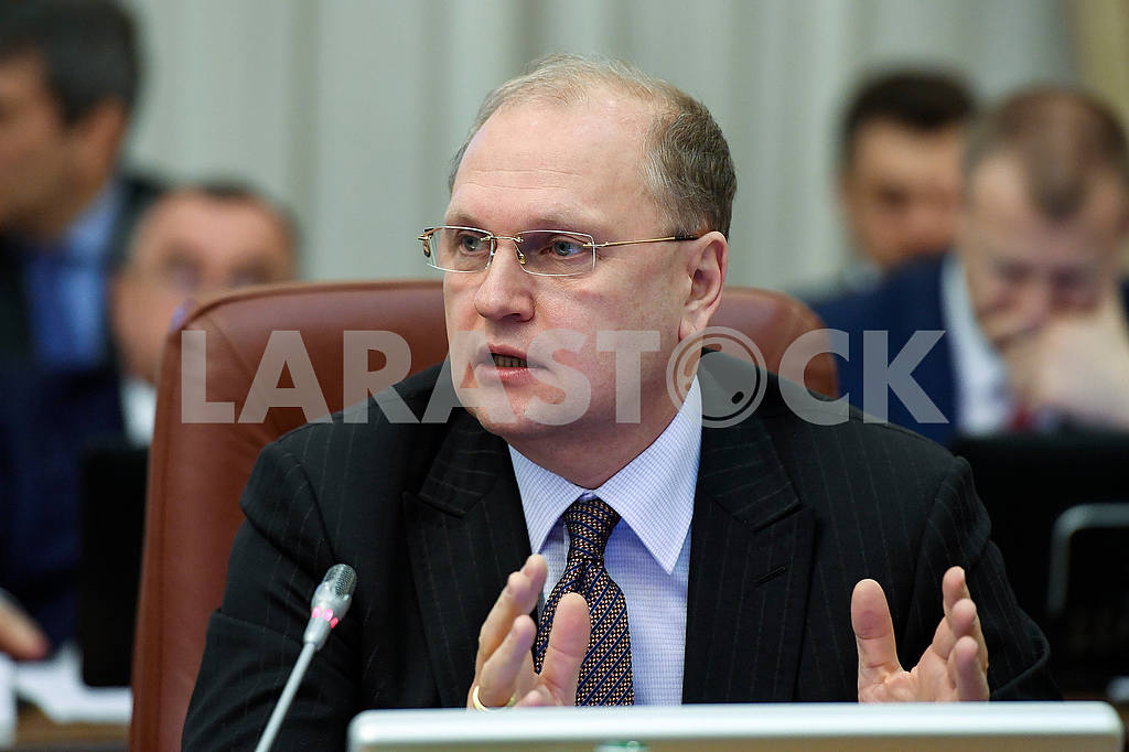 Enver Tskitishvili — Image 52773