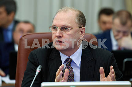 Enver Tskitishvili