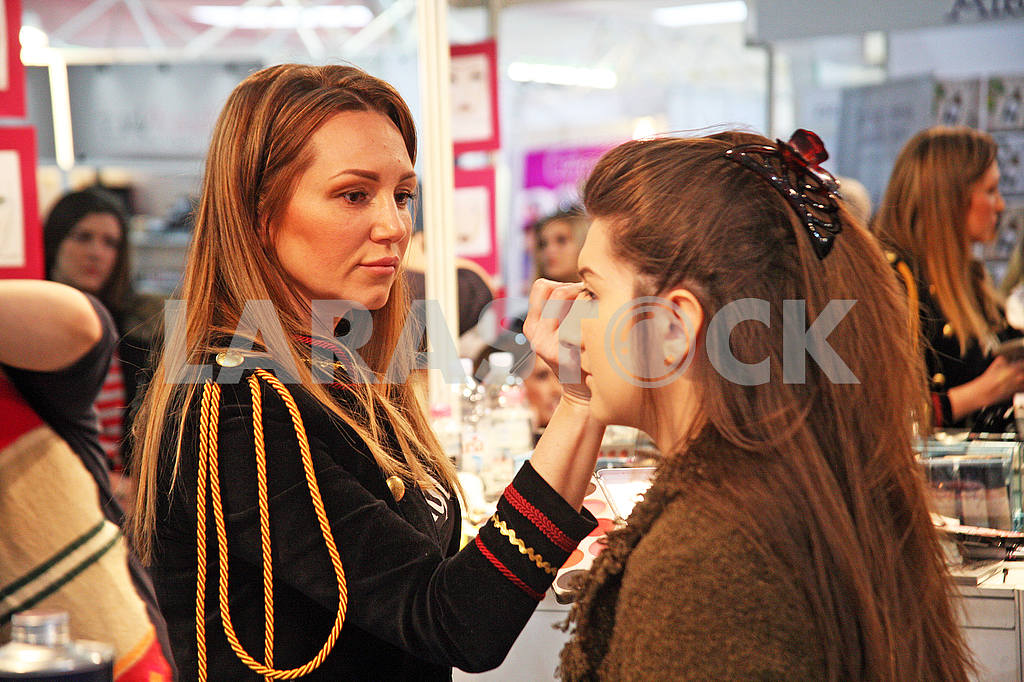 Days of Beauty and Fitness,beautify in action,Zagreb,6 — Image 52909