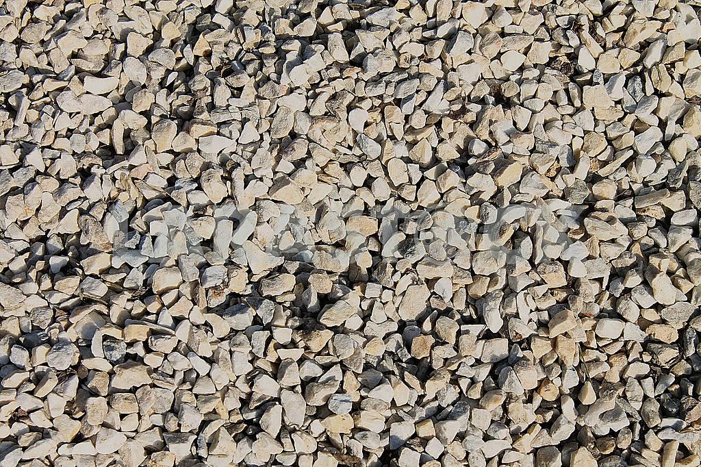 Gravel — Image 53010