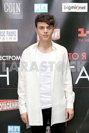 Nikita Alekseev (Alekseev)