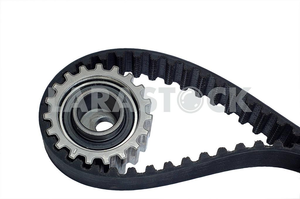 Autospare parts — Image 53793