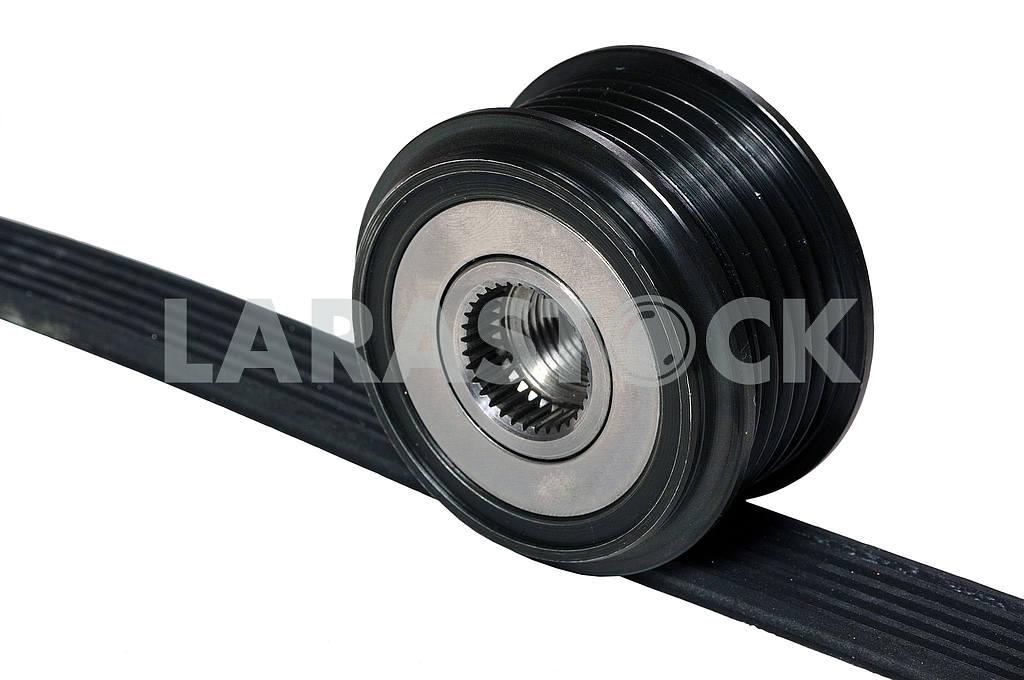 Repair autopart — Image 53864