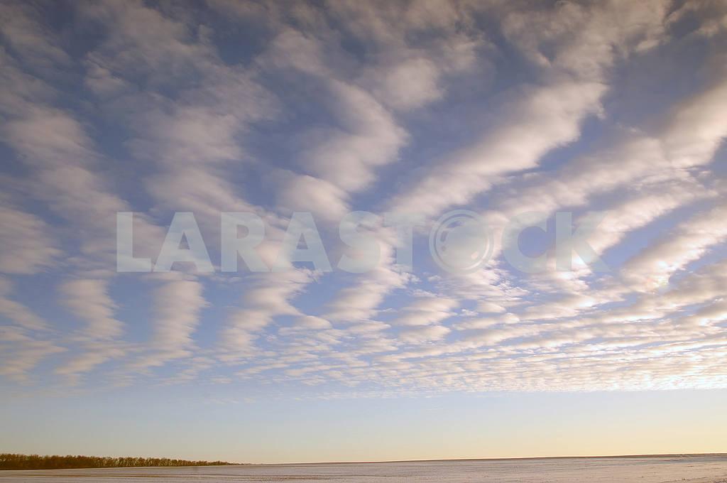 Про небо — Изображение 53931