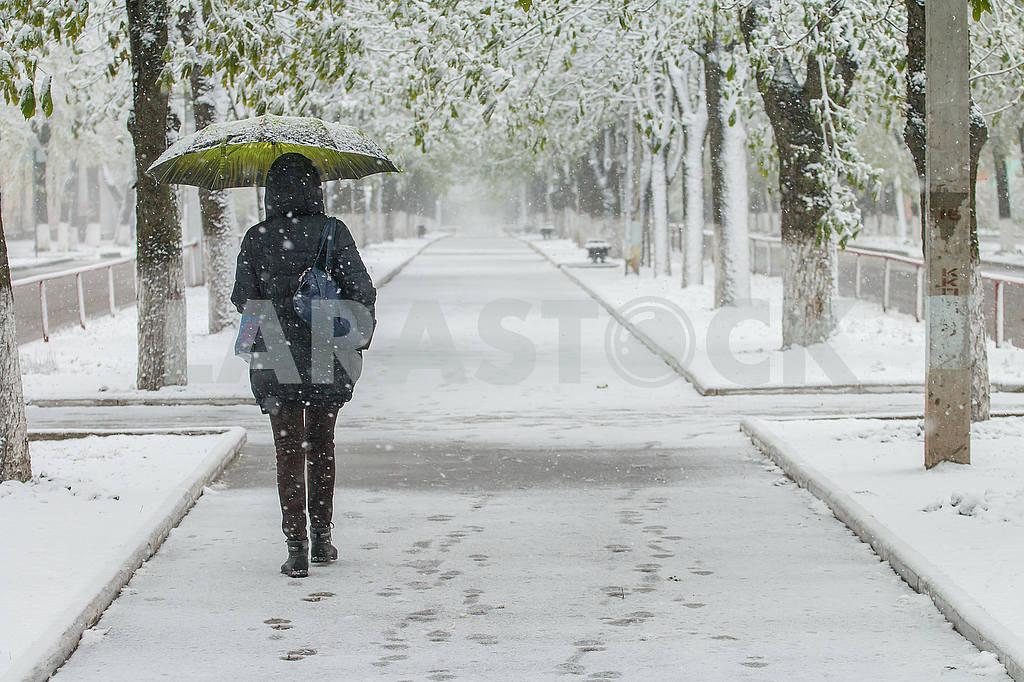 Weather — Image 54780