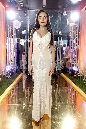 Miss Ukraine International 2016 Victoria Kios