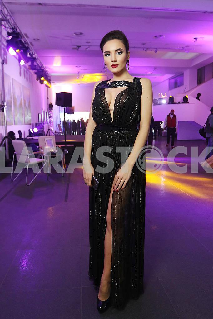 """Miss Ukraine International 2016"" Victoria Kyose — Image 55026"
