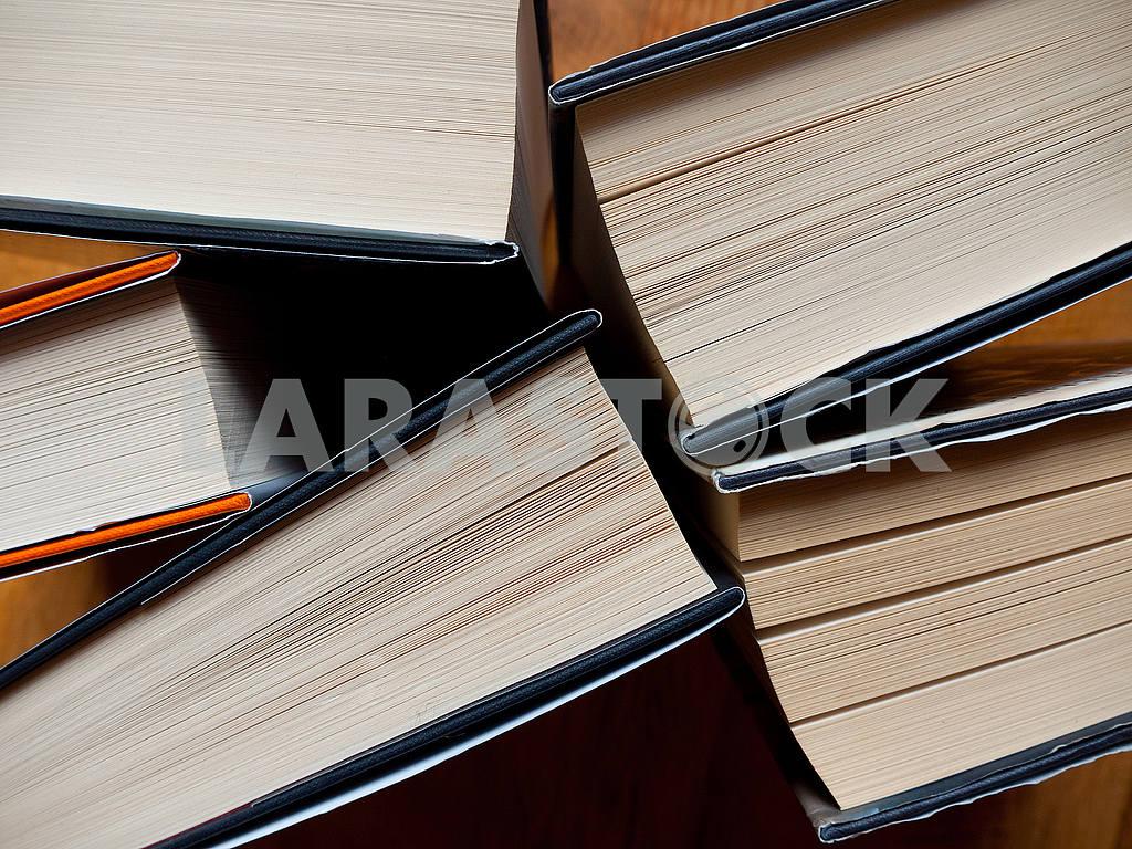 Book Pattern — Image 55191