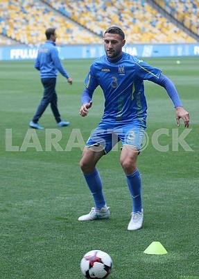 Ivan Ordets