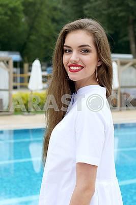 Miss Ukraine 2016 Alexandra Kucherenko