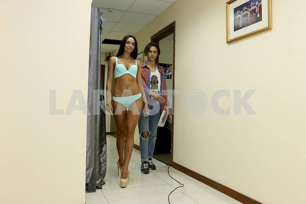 Missing for Miss Ukraine 2017 — Image 56478
