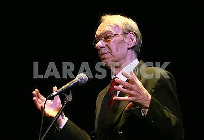 Alexey Batalov