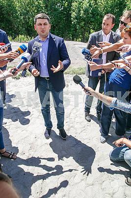 Groisman Vladimir