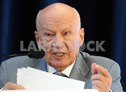 Vladimir Gorbulin