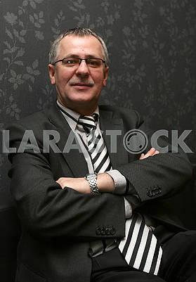Vasil Vovkun