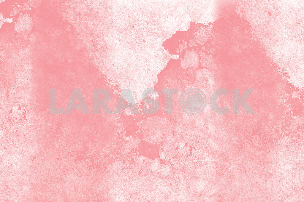 Pink Marble Effect Texture — Image 57354