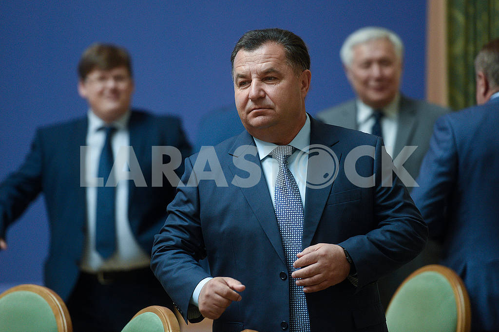 Stepan Poltorak — Image 57807