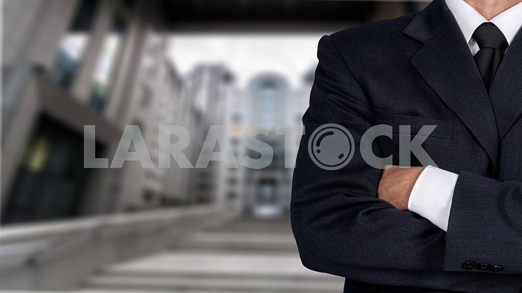 Business, business people, meingsings. — Image 58788