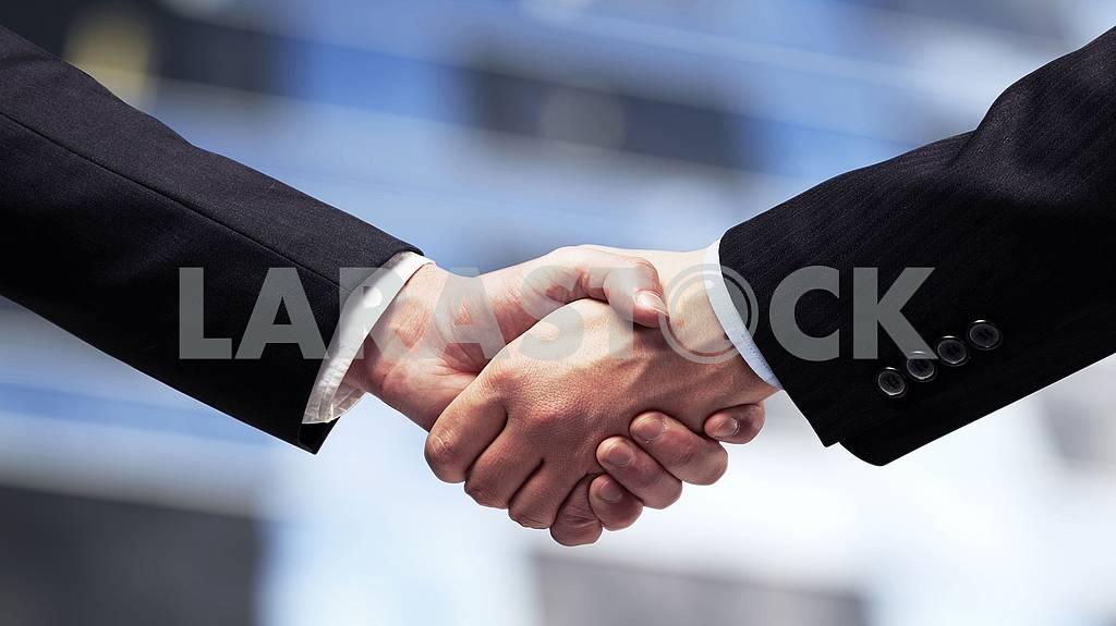 Business, business people, meingsings. — Image 58798