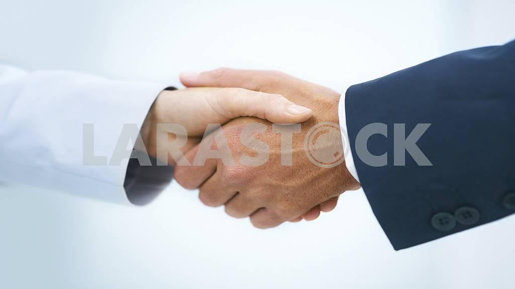 Business, business people, meingsings. — Image 58801