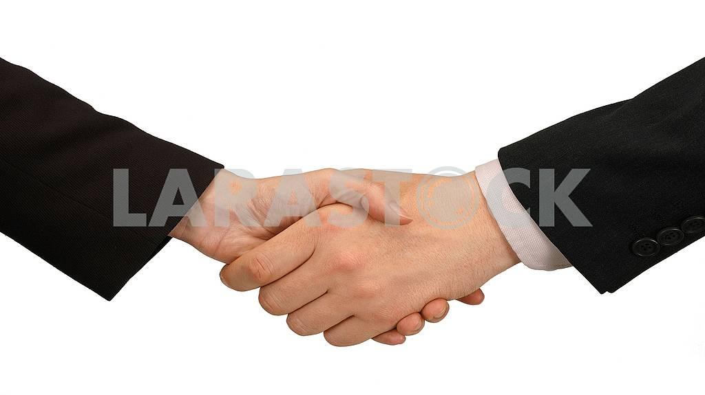 Business, business people, meingsings. — Image 58818