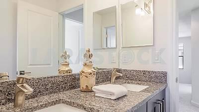 Дом или квартира с приятной обстановкой мотивирует комфортное проживание.