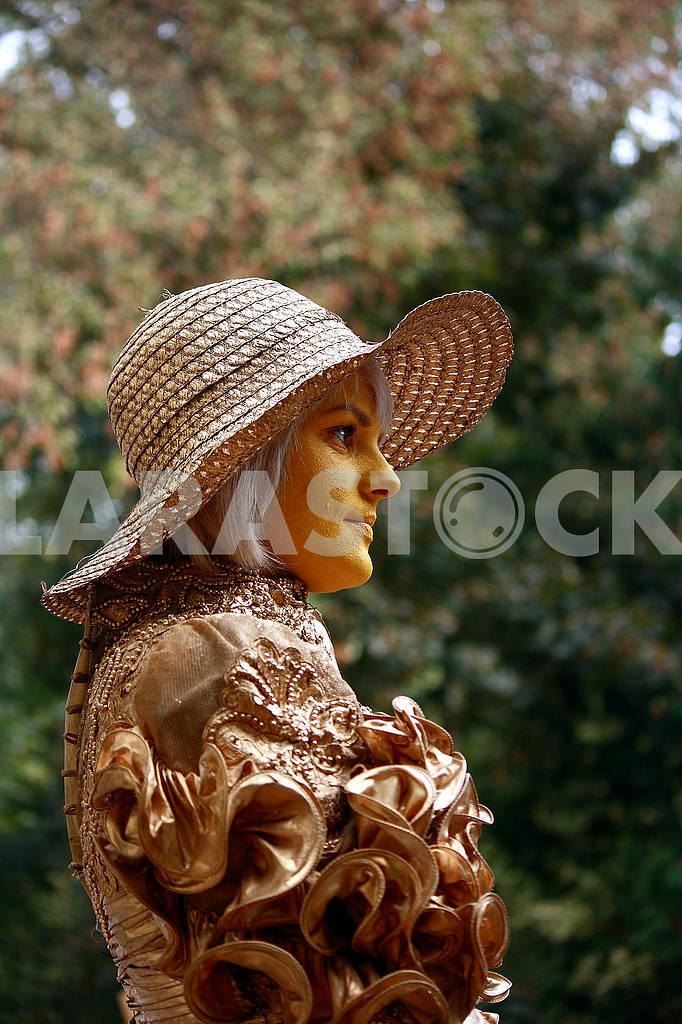 Golden_girl — Image 60616