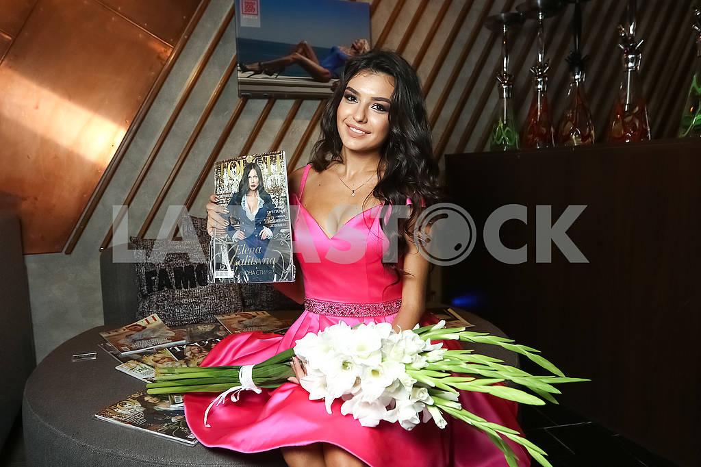 The Queen of Ukraine 2017 Snezhana Tanchuk — Image 60686