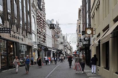 Гаага (Нидерланды)