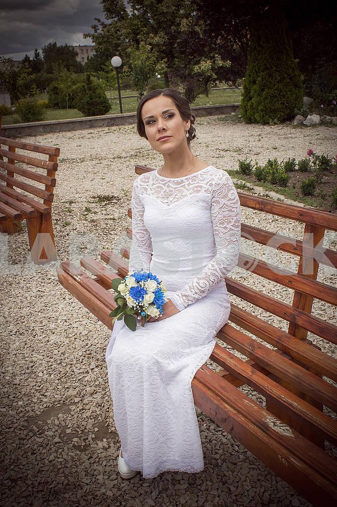 The Bride — Image 60922