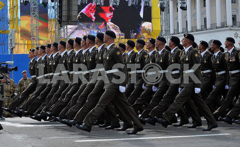 Курсанты-танкисты — Изображение 61597