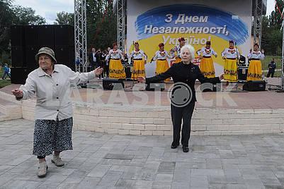 Lysapetny Battalion Group