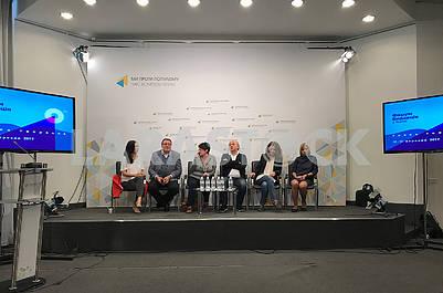 Koval, Malkovich, Babkin, Forostin, Shubchik, Afonin