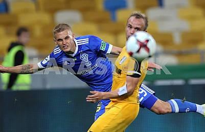 Buyalsky Vitaly