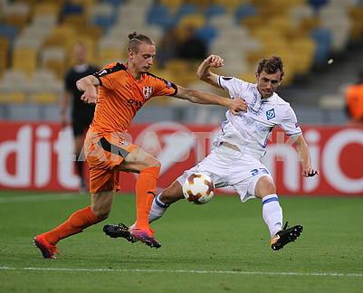 140917 Dynamo-Shkenderbau 3-1 23 Pivari