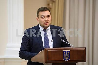 Maxim Martynyuk