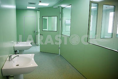 perinatal center