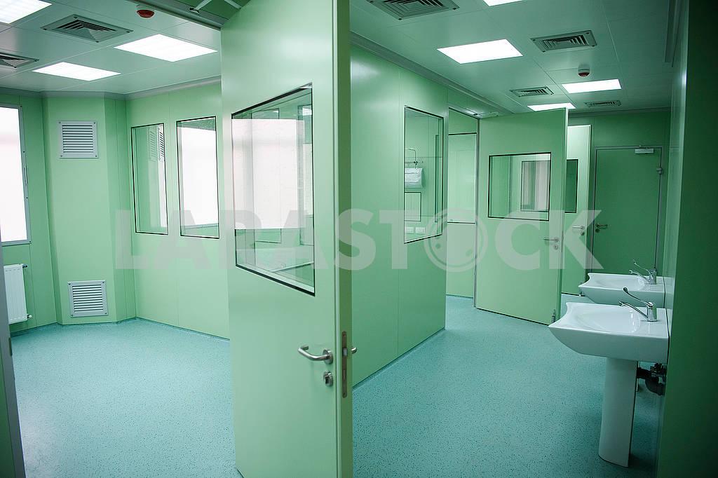 Perinatal center — Image 63746