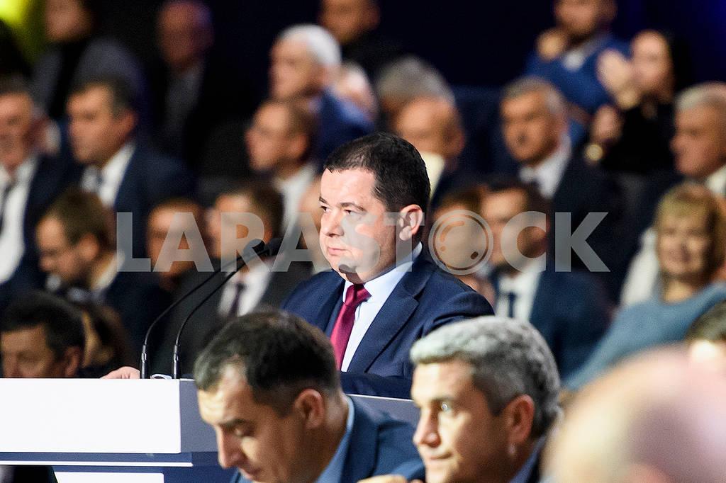 Oleg Tsvyakh — Image 63883