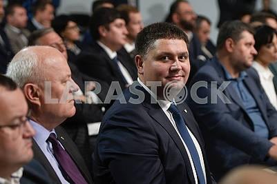 Vitaliy Korchyk