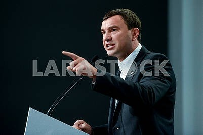 Andrey Ivanchuk