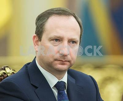 Igor Rainin