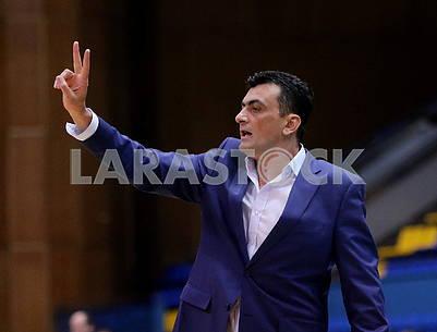 Boskovic Goran