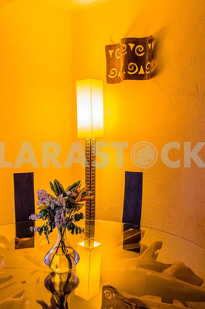 Room Interior — Image 65366