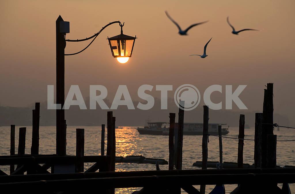 Venice — Image 65915